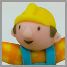 anteprima torta decorata bob the builder