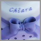 anteprima torta decorata Chiara 18