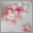 anteprima torta fiori e fata