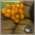 anteprima topper fiorellini