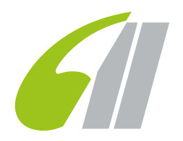 logo-611