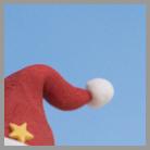 anteprima torta natalizia orsetto